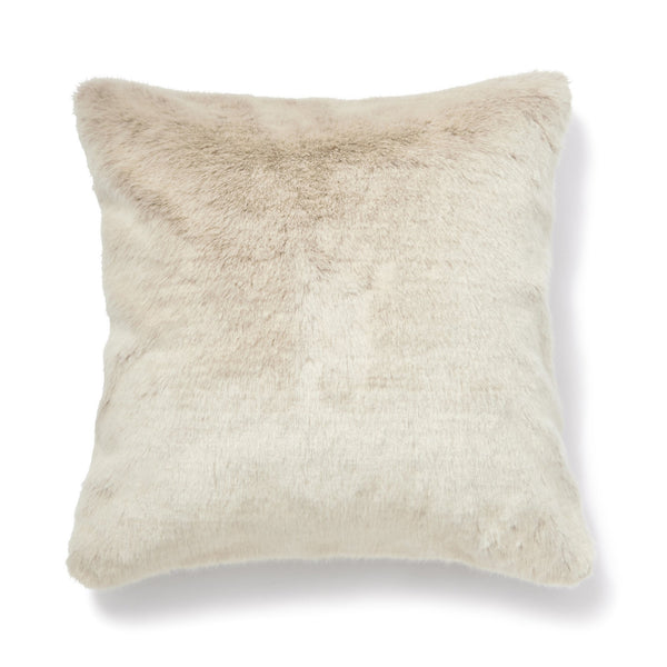 PRESLE CUSHION COVER 45x45 Beige