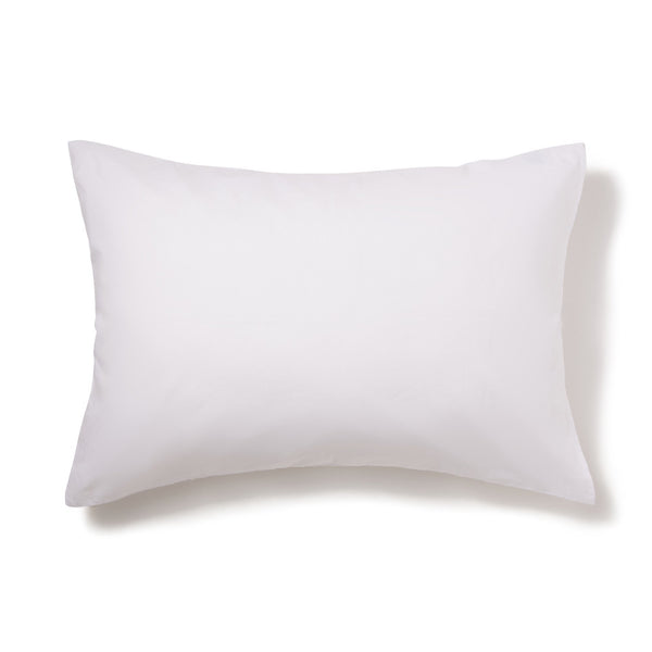 SOFIA PILLOW CASE 50X70 PK