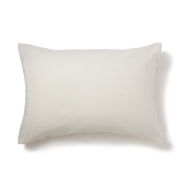 SOFIA PILLOW CASE 50X70 LGY