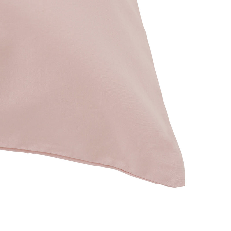 PARON Pillow Case Pink