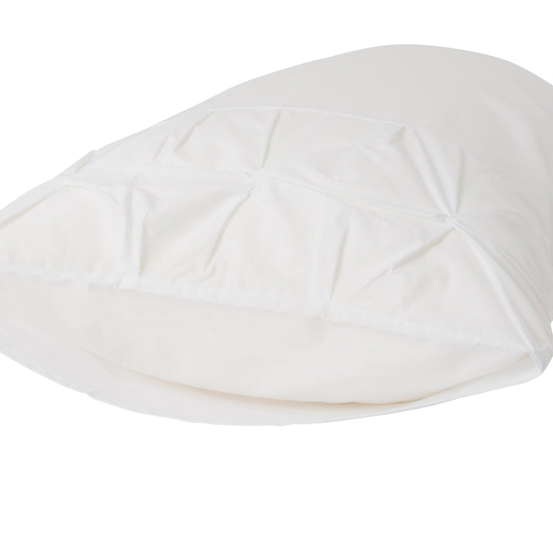 PARON PILLOW CASE