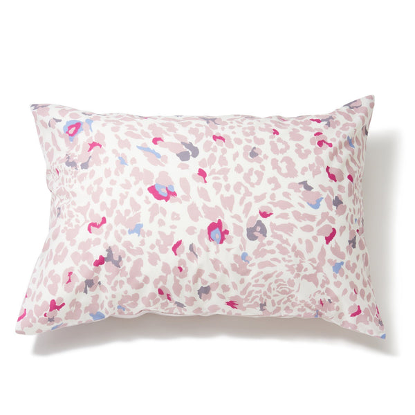 CACHER Pillow Case 50x70 Pink
