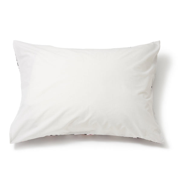 CACHER Pillow Case 50x70 Beige