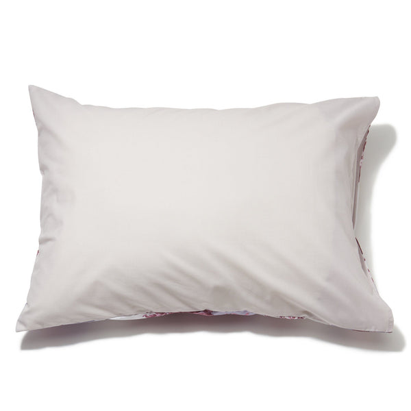 JOUY Pillow Case 50x70 Pink