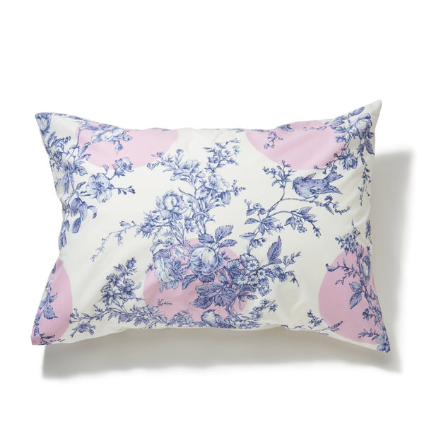 JOUY Pillow Case 50x70 Blue