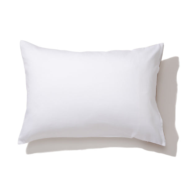 VERTZ PILLOW CASE Beige