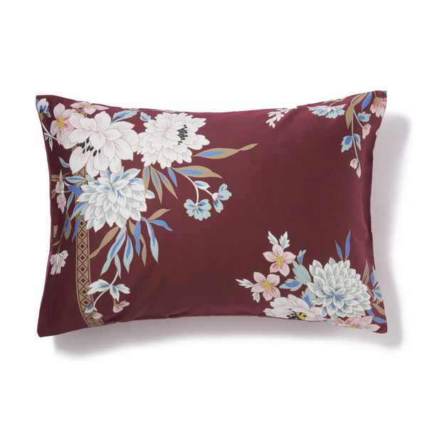 CHINOIS PILLOW CASE DPK