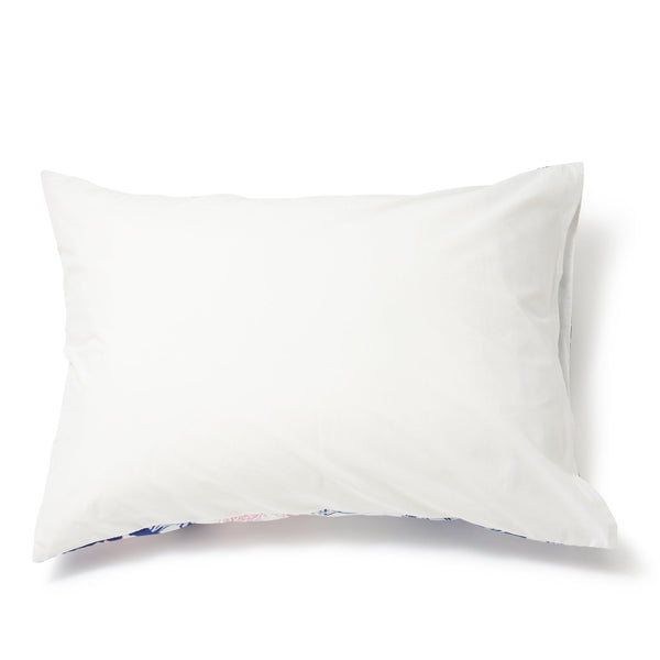 PRVOINE Pillow Case 50x70 Blue
