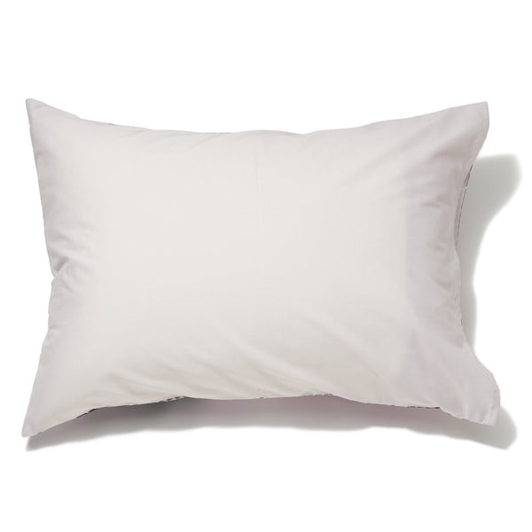 FABURE Pillow Case 50x70 Light Pink