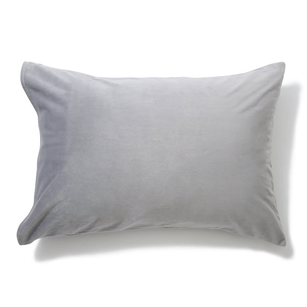 CALIN Pillow Case Gray