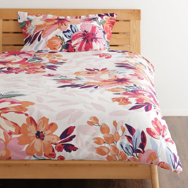 PRIMARLE Comforter Case Single