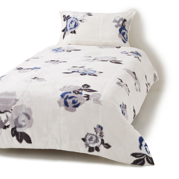 MITE COMFORTER CASE Single GY