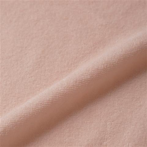 HOPER Box Sheet Single Pink
