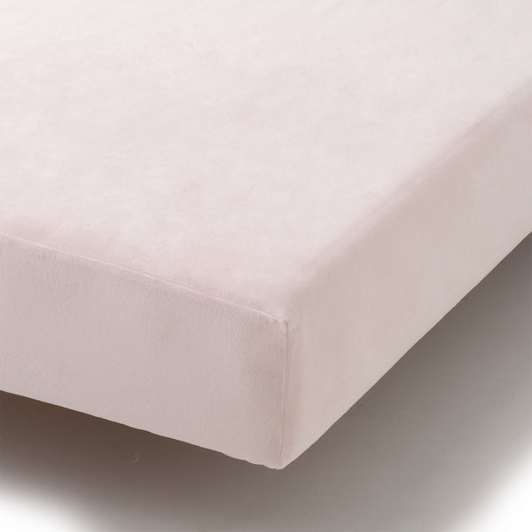 FOIST BOX SHEET 3 Single Light Pink