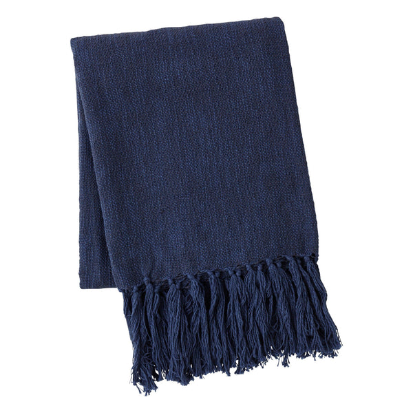 FLAM Throw 2 Blue