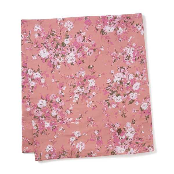 BOUQUET MULTI COVER 200x260 Pink
