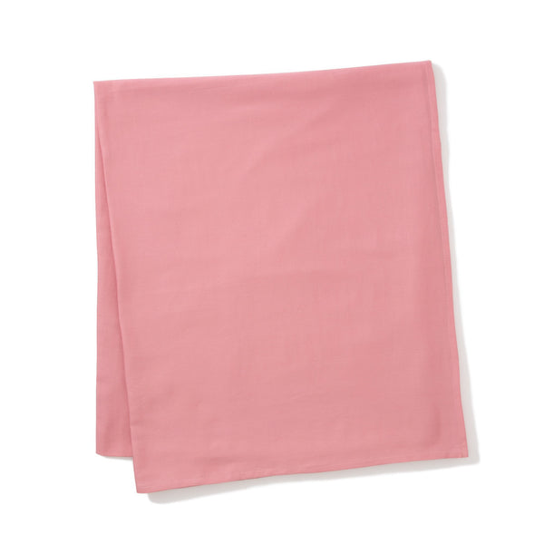 SOLID MULTI COVER 190x230 Pink