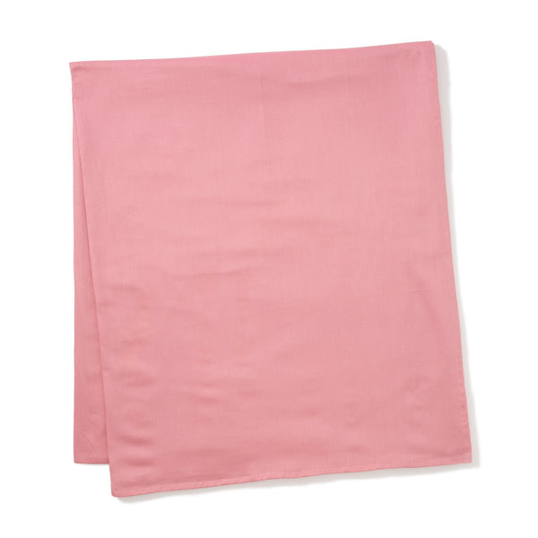 SOLID MULTI COVER 230x260 Pink