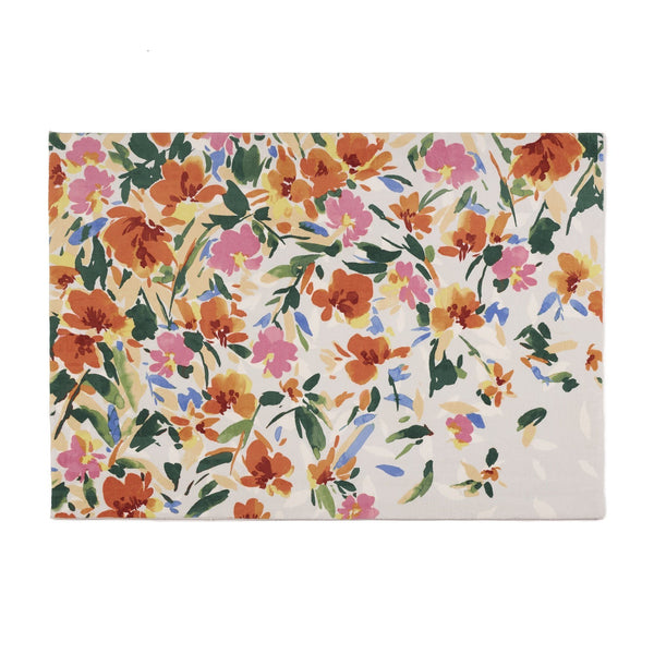 FLORESIA RUG Medium MULTI (W2000 × D1400)