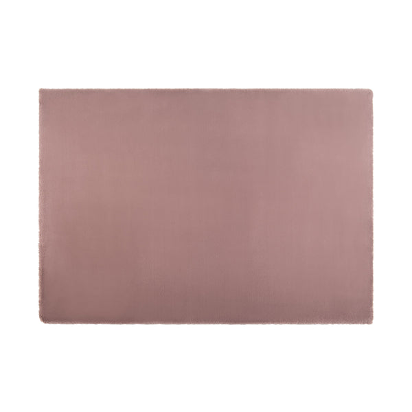 MITIS MEMORY FOAM RUG Medium Brown (W2000 × D1400 × H48)