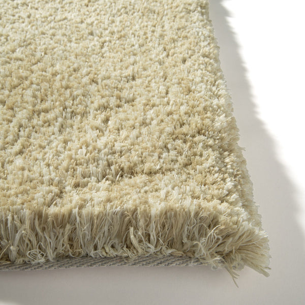 MARUNA RUG Medium Light Green (W2000 x D1400)