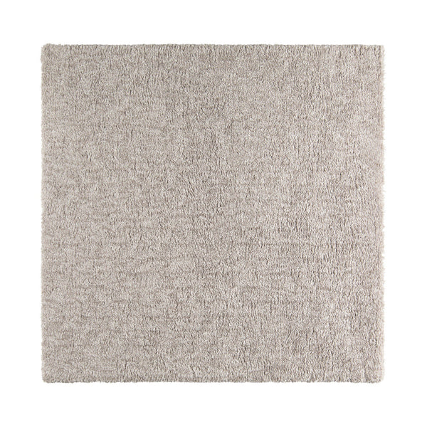 MARUNA RUG Large Light Gray (W2000 × D2000)