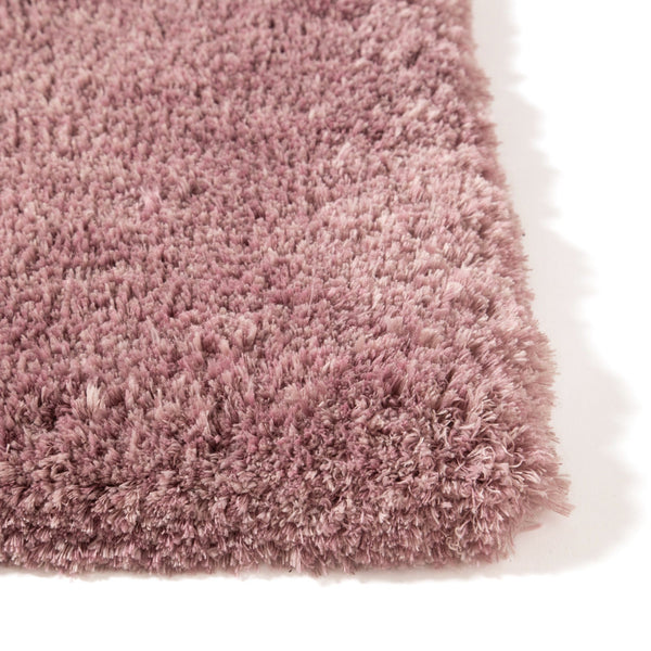 MARUNA RUG Light Dark Pink (W2000 × D2000)