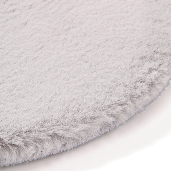 MITIS MEMORY FOAM MAT 60 LIGHT GRAY