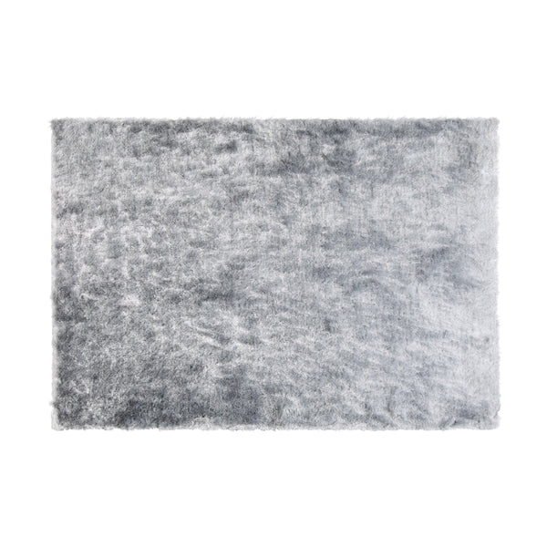 VERTE RUG Medium Light Gray (W2000 x D1400)