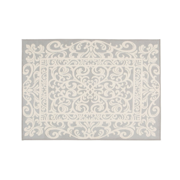 ELFIA HOT CARPET RUG 140 GY
