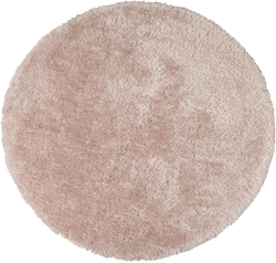 NUVOKASTE RUG 150R LIGHT PINK