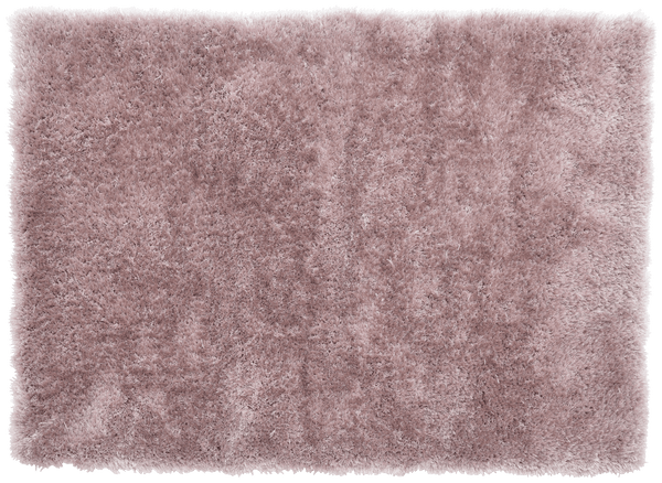 KASTE RUG SMALL LIGHT PINK