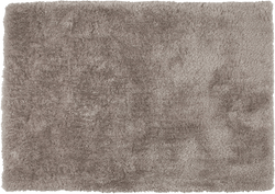NUVOKASTE RUG SMALL SILVER (W1400 × D1000)