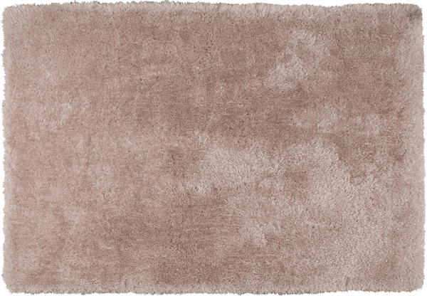 NUVOKASTE RUG SMALL LIGHT PINK
