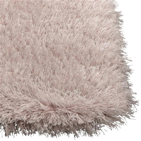 NUVOKASTE RUG LARGE LIGHT PINK