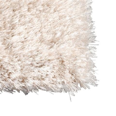 KASTE Rug Light Beige