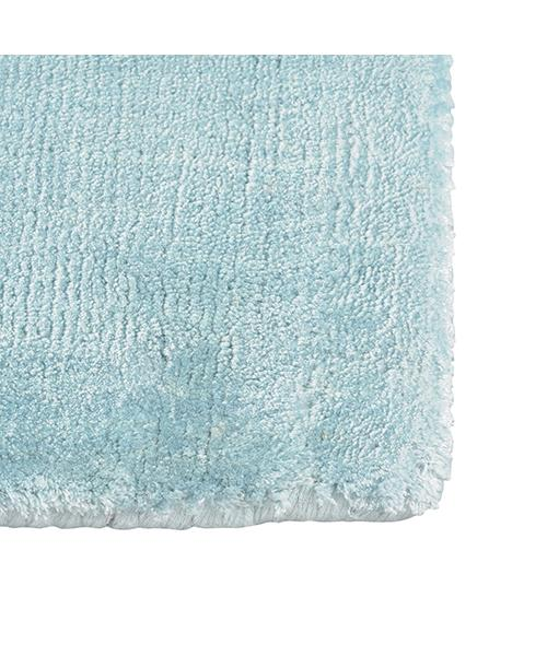 PRIYA Rug Medium Blue