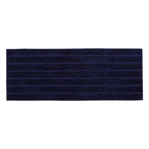 SOLIE Kitchen Mat 1200 Navy
