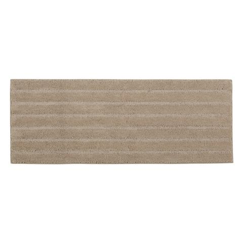 SOLIE Kitchen Mat 1200 Beige