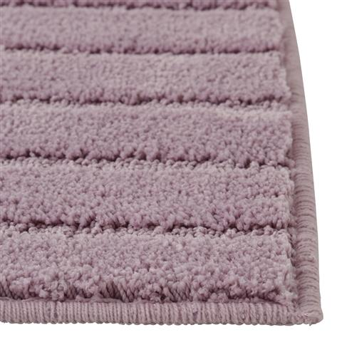 SOLIE Kitchen Mat 1200 Pink