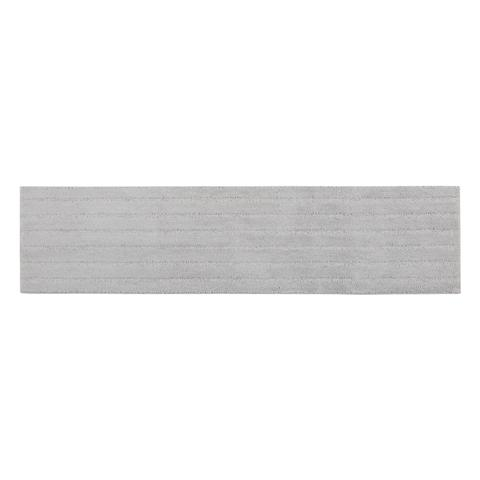 SOLIE Kitchen Mat 1800 Gray