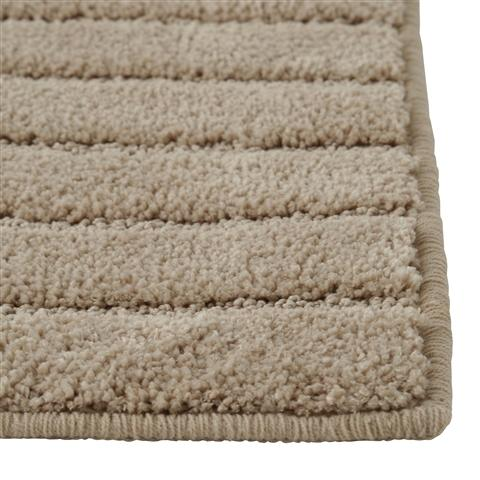 SOLIE KITCHEN MAT 1800 BEIGE