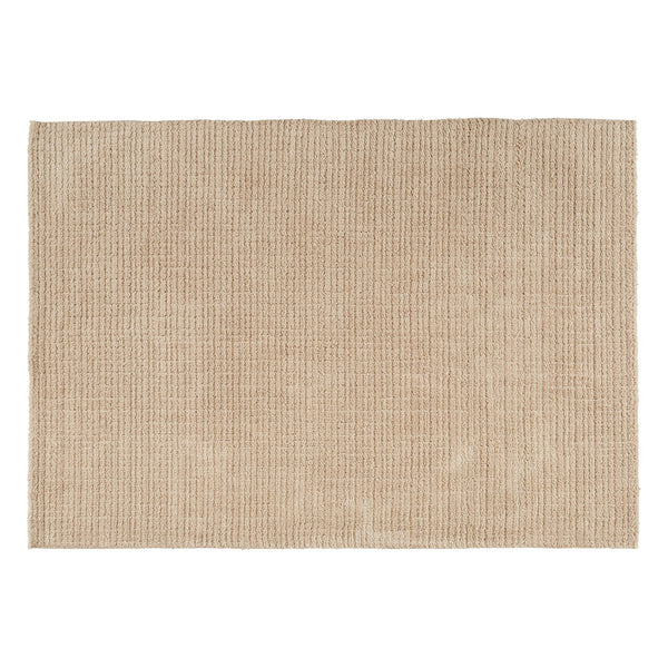 VERDY Rug Medium Beige