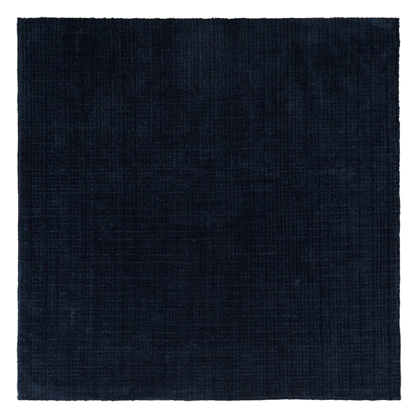 VERDY Rug Large Navy