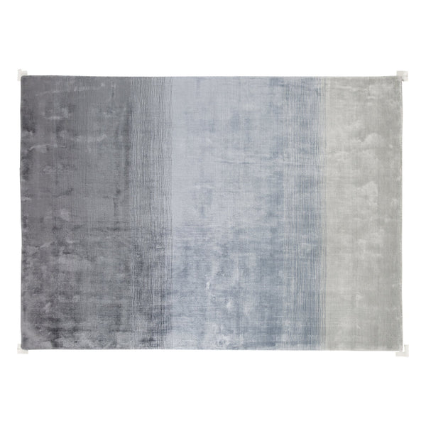 ERILLA Rug 4 Medium Blue