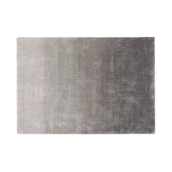 ERILLA RUG MEDIUM GRAY