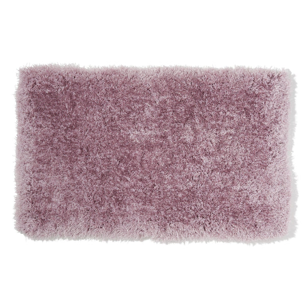 KASTE MAT 50x80 Light Purple