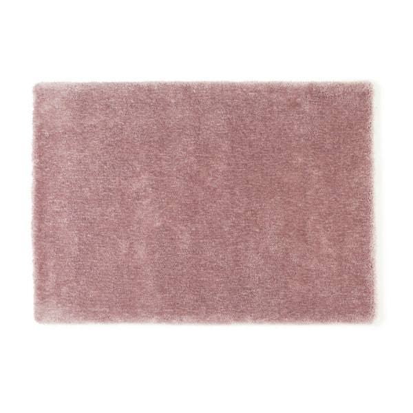 KASTE RUG MEDIUM LIGHT PURPLE
