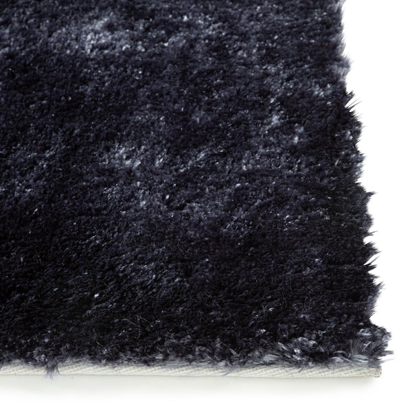 ELIS RUG MEDIUM NAVY