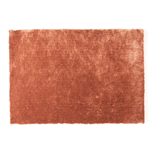 ELIS RUG Medium Orange